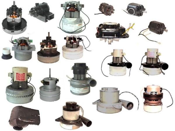 Power vacuum bing images Vaccum motors